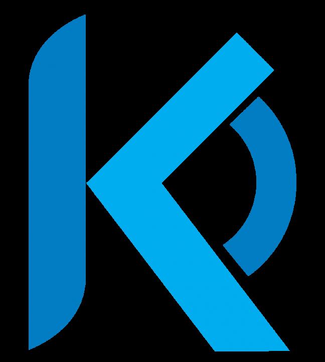 KPI Apps